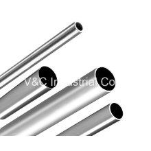 Oil & Gas Industrial Aluminum Alloy Pipe