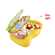 Educational Toys Baby Learnig Toy (H0001240)