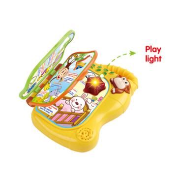 Brinquedos educativos Brinquedo Baby Learnig (H0001240)