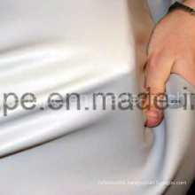 Reflective Stretch Fabric Single Side