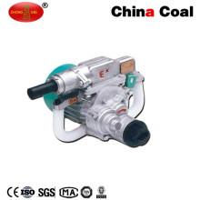 Petit foret de charbon électrique humide portatif tenu dans la main portatif de Zm12A