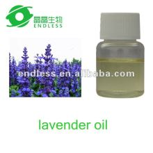 GMP certificated essential lavender oil organic lavender essential oil
