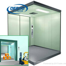 Goods Hoist Freight Cargo Elevator