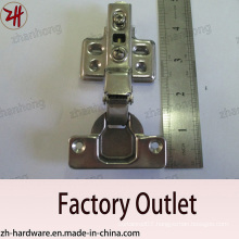 Factory Direct Sale All Kind of Hinges (ZH-3101)