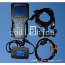 GM Tech-2 PRO Kit with CANdi TIS