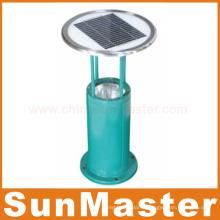 Lumière solaire de pelouse (SLA16)