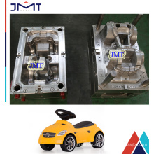 OEM plastic injection ride on motorcycle mould for child