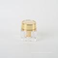 30g Square creme de creme de acrílico (EF-J41030)