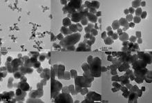 99% 40-80um Nano Active Calcium Carbonate CC for silica gel