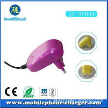 universal smart charger manufacturer travel charger