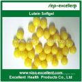 High Quality Health Product Softgel Lutein Softgel Capsule