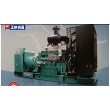 OEM YUCHAI diesel generator