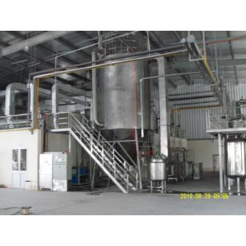 Coffee Drying Production Line