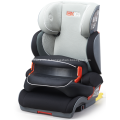 Siège-auto bébé confort classique de 9 mois à 12 ans avec ISOFIX