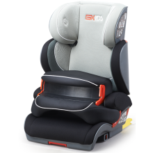 Baby  Car Seat with Forward facing installation only