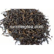 Té negro puro ceilán