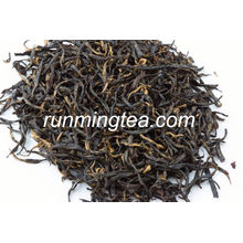 Thé noir pur de Céramique