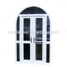 Precios de las puertas de pvc balcón WANJA