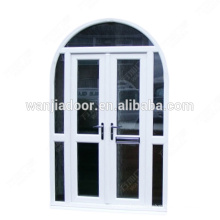 WANJA balcony pvc doors prices