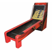 Half Kd Electronic Scorer Bulls-Eye Ball Table