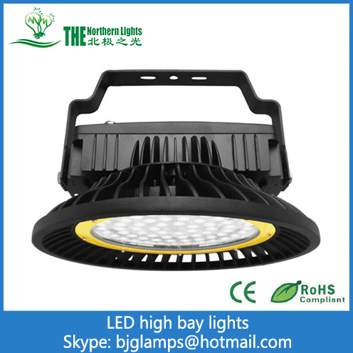 UFO LED High Bay Lighting