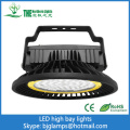 Waterproof IP65 2835 SMD 4ft 36w T8 Surface Mount Fixture 1.2M Tri-proof LED Light Fixture