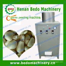 machine d'épluchage d'ail avec le bon prix et 008613938477262