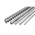 Screw Barrel for Injection Molding Machine