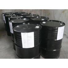 Mmt Метилциклопентадиенил Марганец Tricarbony 98% Мин.