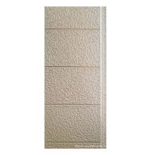 polyurethane foam board exterior wall waterproof board polyurethane insulation board