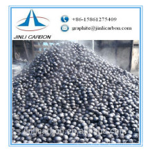 Carbon Electrode Paste for ferro alloys manufacture