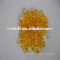 Polyamide resin/Polyamide Hot-melt Adhesive/resin For Plastics