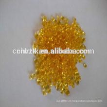 Resina de poliamida / em poliamida Hot-melt Adhesive / em resina para plásticos