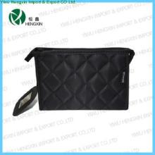 beautiful cosmetic bag makeup bag-Powder/Lip Gloss and Sheer/Cheek