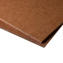 Customized Hardboard For Furniture With Low Price