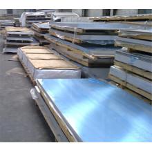 Aluminum Sheet 2024-O