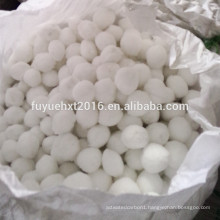 Hot selling Fiber ball filter in CHINA manufacture with low price