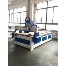 High speed CNC Engraving Machine For Wood