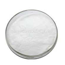 Горячие продаж!D-пантенол кальция/Витамин В5/кальция D-пантотенат / 137-08-6 КАС