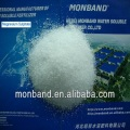 Miner Element MgSO4 7 Water Soluble Fertilizer