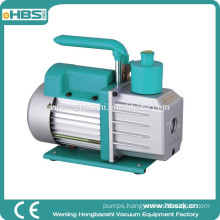 2RS-2 Trustworthy China supplier two/double Stage Rotary Vane Vacuum Pump