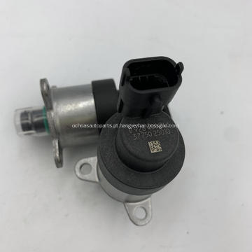 Unidade de medição de combustível do motor