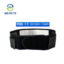 Tourmaline Magnetic Therapy Neck Massager Cervical Heating Belt