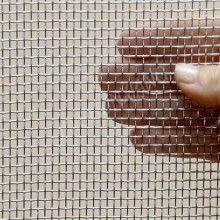 1-3500 mesh stainless steel wire mesh