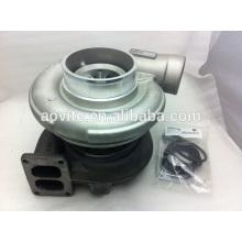 turbocompresor 3594085/3803015 para motor CUMMINS