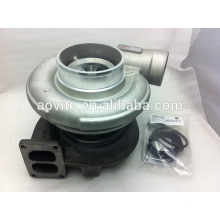Turbocompressor 3594085/3803015 para motor CUMMINS