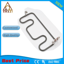 200w electric hot plate heating element