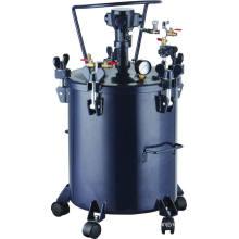 Rongpeng R8317A main / réservoir de peinture de mélange automatique