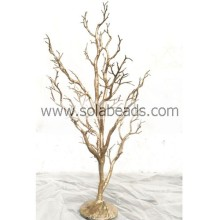 Hot Sale 120CM Festival Branches