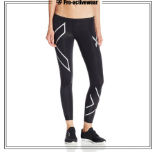 Compression Tights Sports Gym Jogging Homens Running Calças